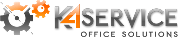 K4 Service s.c.